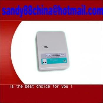 Automatic Voltage Regulator(stabilizer)TSD-10000VA free shipping