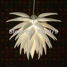 free shipping+New Release modern lamp,Jeremy Cole Aloe Blossom pendant lamp (dia60cm)(China (Mainland))