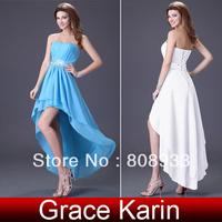 Коктейльное платье Grace Karin , CL6053