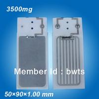 3500 mg/h High Quality Ceramic Ozone Plates for Air Ozone Generator