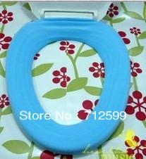 Wholesale Price Toilet mat toilet cover o ring potty ring toilet set chromophous size toilet general