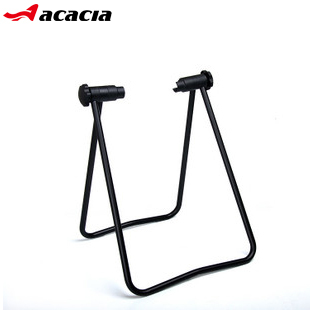 Racks bicycle repair stand mountain bike bicycle frame maintenance frame