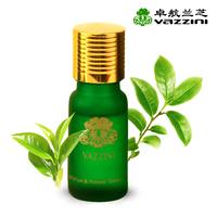 Tea Tree Essential Oil 100% PURE Uncut FREE SHIPPING 30ml D21