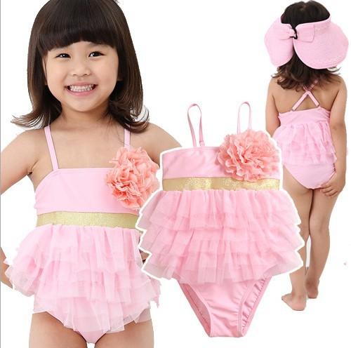 Baby kids factory kleine bestellingen online winkel best verkopende overhemd pin hemd - Baby voet verkoop ...