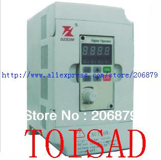 0.75 KW Fuling Inverter/ 750W 220V inverter(China (Mainland))