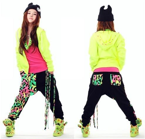 Hip Hop Dance Girls Price,Hip Hop Dance Girls Price Trends-Buy Low ...
