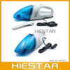 Mini High-Power Portable Handheld Car Vacuum Cleaner