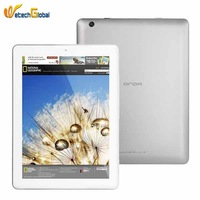 "9.7"" Onda V972 Quad Core Allwinner A31 Android 4.1 2GB 32GB Dual camera HDMI IPS Retina Screen Tablet pc"