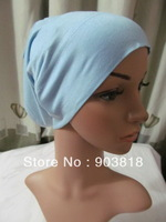 smooth cotton straight bottom muslim inner caps,islamic hats,muslim inner cap,islamic caps,muslim hats,inner hats 13022002