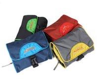 Outdoor Travel Toiletries bag waterproof bag Cosmetic Cases