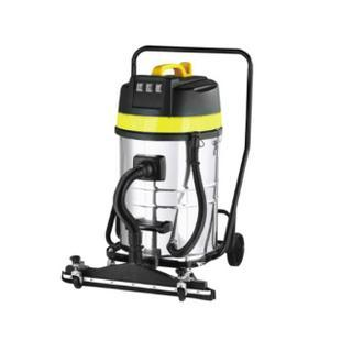 Vertical motor car wash commercial industrial vacuum cleaner super suction