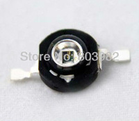 730NM IR LED diode 45mil 1W high power Infrared LED 350mA 1.4-1.6V