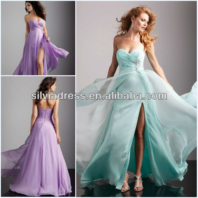 59OFF Cheap Prom Dresses 2018LoliPromDress