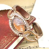 Наручные часы TINI