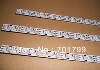 0.5m long WS2811 built-in 5050 SMD 16LEDs led digital bar light,DC5V input;non-waterproof