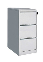 3 metal filing cabinet(China (Mainland))