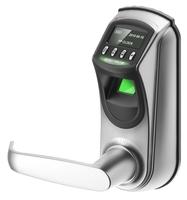L7000 Fingerprint Lock Hotel Lock Advanced Intelligent Fingerprint Lock with OLED Display and USB Interface
