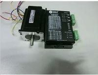 Hot sale step motor driver 3ND583 for laser engraving machine and cutting machine