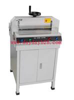 450D Precise Paper Cutter