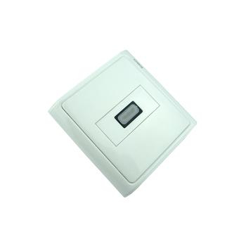 5pcs Biqio n86-1600 monologue hdmi panel hdmi socket hdmi wall plate