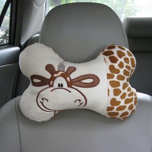 Auto Fabric, Automotive Upholstery Fabric, Car Upholstery Fabrics