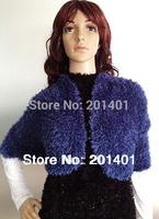 Magic Scarf 100% Nylon Factory Price/Microfiber Magic Scarf/Fashion Scarf 14pcs/lot