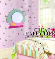 top quality children bedroom light, lamp ,living room light  new style