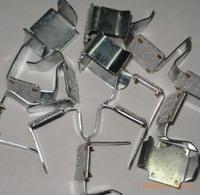 Table skirt clip table skirt clip table buckle stainless steel clip