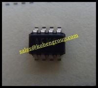 MAX1472AKA MAX1472 MAX1472AKA+ AEKS new original part in stock