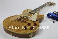 Paul Standard Electric  Guitar Original  New Arrive Freeshipping
