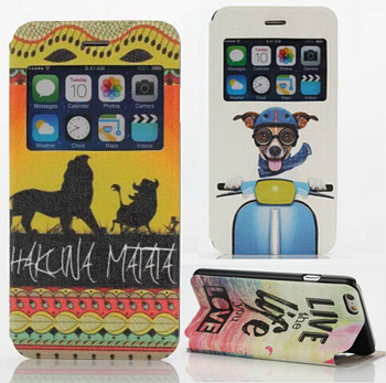 New Novel Durex Condoms Case For Apple Iphone 4 4S 5 5S,Mobile Phone Bags & Cases For Iphone4S,1PC Free Drop Shipping