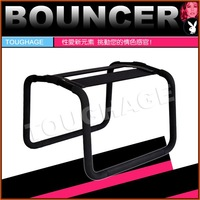 sex products for couple TOUGHAGE BRAND sex relaxed chair adult games sex toys,position chairs Sex Furnitures