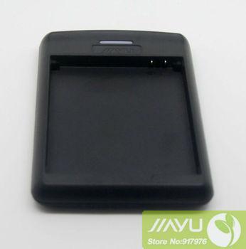 100% Original Seat Charger for JIAYU G2 Smartphone