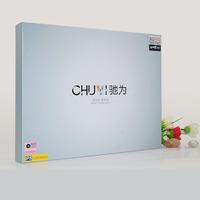 "Chuwi V1010.1"" IPS Screen Tablet PC Allwinner A31 Quad Core 2GB RAM 16GB ROM Android 4.1 OS Dual Camera HDMI"