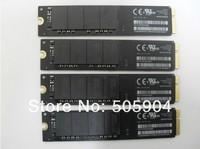 "11""   13"". 256GB SSD For Macbook Air  Mid  2012  A1369  A1370  A1466 MD224 MD223 MD231 MD232 Solid State Drive  MZ-EPC2560/0A2"