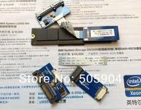 "Original   For  MacBook Air  64GB  SSD   2.5""   SATA   Support Laptop And  Desktop   Free Giving  Adaptor"