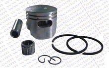 49cc atv parts price
