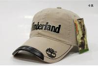Man baseball cap cotton leisure hat