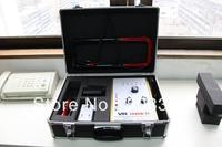 Superior quality Mine locator. Model VR1000B-II Long range metal detector for Gold, Silver, etc
