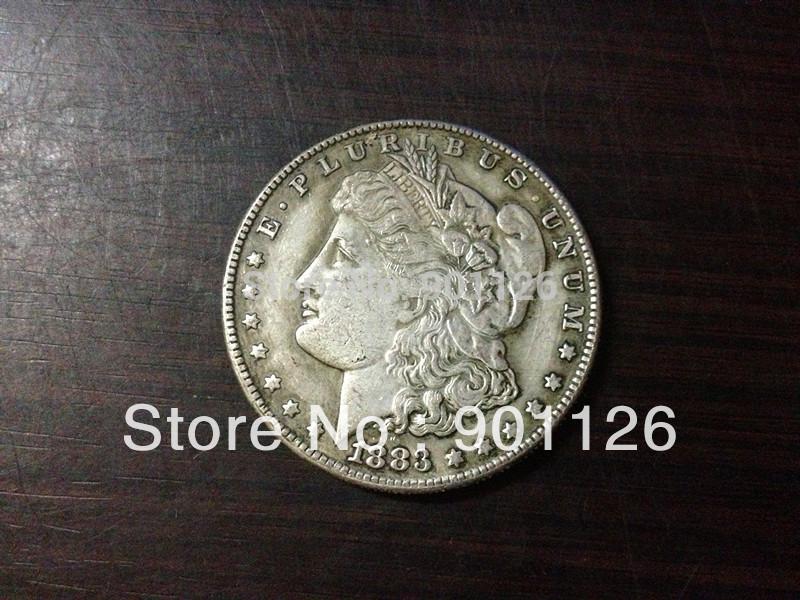 Обзор кучи старинных монет и штангенциркуля