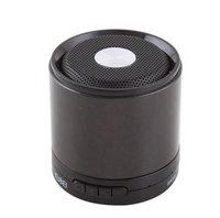 Speaker Stereo Loudspeaker Audio Amplifier with 3.5mm Audio Jack/