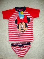 40712 Free Shipping wholesale 8 pieces in 1 lot dora Baby kids children Swimwear Girl Bikini Minnie