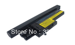 NEW 5200mAh 8 Cell Laptop Battery For IBM ThinkPad X60 X60s X61 X61s Series 40Y6999 40Y6999 40Y7001 40Y7003 42T4505 ASM 92P1170(China (Mainland))