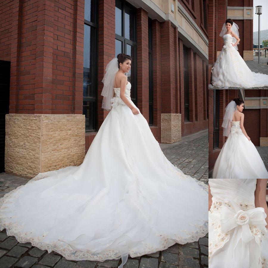 Princess Wedding Dress Big : Big wedding dresses with diamonds