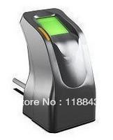 ZK4000 Fingerprintf Reader Sensor Fingerprint Scanner SDK