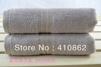 100% cotton soft water absorbent 100% cotton bath towel 70* 140 470g free shipping