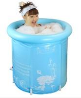 Bath Bucket/Bathtub/Portable Inflatable Spa Tubs
