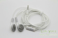 Headphone for JIAYU G3 Earphone Mobile phone accessories