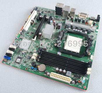 For DELL Studio XPS 7100 MotherBoard DRS880M01 AMD FF3FN skt AM3 100% tested!