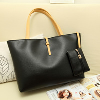 Free shipping (100Pcs/Lot) 2013 spring bag vintage messenger bag women's handbag casual women's handbag bag